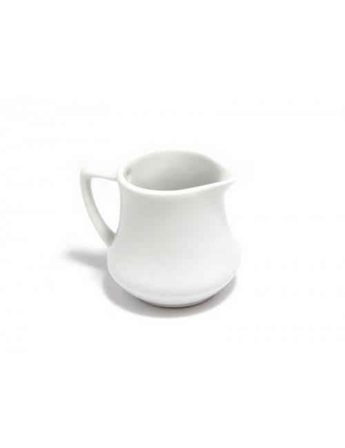 Pot à lait 11 cl