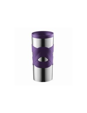 Travel Mug Bodum Violet 11043-278