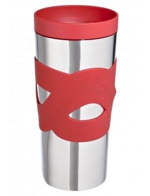 Travel Mug Bodum Rouge 11043-294