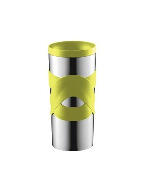 Travel Mug Bodum Vert citron 11043-565