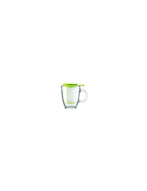 Yo-Yo Set Bodum - Vert citron - K11239-565