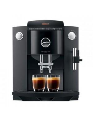Machine à café Jura Impressa F50
