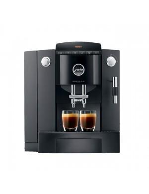 Machine à café Jura Impressa Xf 50