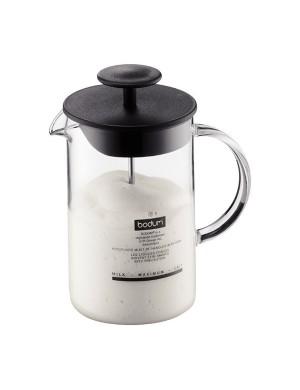 Latteo Bodum 1446-01