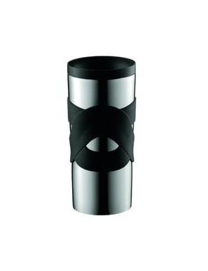 Travel Mug Bodum Noir 11043-01