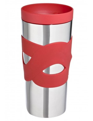 Travel Mug Bodum Rouge 11043-294