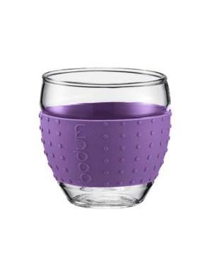 Verres Pavina Bodum 0,35 L - Violet - 11185-278