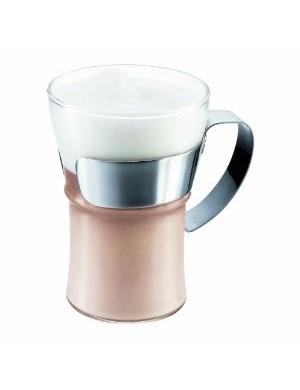 Verres à café Assam Bodum 0,35 L