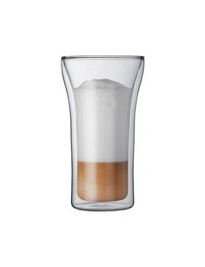 Verres à café Assam Bodum 0,4 L