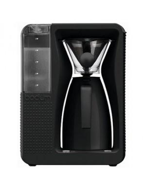 Cafetière Bistro Bodum Noire - 11001-01EURO