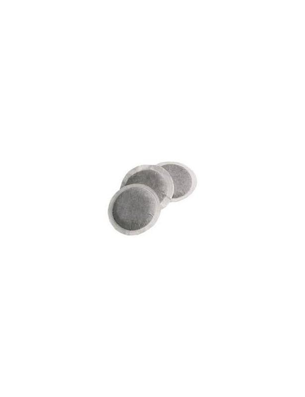 Dosettes pour machine à pods Décaféiné par 150 - 1.58 kg
