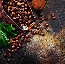 page-societe-Cafe_fraica-Cafe_grain-900x900-2