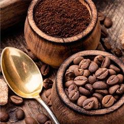 page-societe-Cafe_fraica-Cafe_moulu-900x900-2